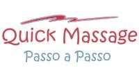 Quick Massage Passo a Passo